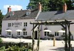 Location vacances Bibury - The Bathurst Arms-1