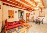 Location vacances Souvigné - 3-Bed Rustic French Cottage - We welcome families-4