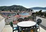Location vacances Tisno - Apartments by the sea Tisno, Murter - 4295-1