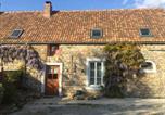Location vacances Beussent - Les Collines Du Breuil-1