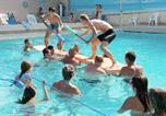 Camping avec Club enfants / Top famille Gard - Camping Abri De Camargue-2