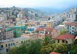 Location vacances Sanremo - Isola Blu-3