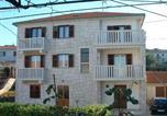 Location vacances Postira - Apartment Stip-2