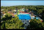 Location vacances Les Mathes - Mobil home de 44m2-2