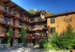 Location vacances Aspen - Lift One Condominiums-3