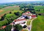 Location vacances  Province de Vicence - Villa San Biagio-1