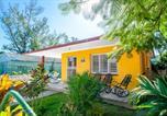 Location vacances  Cuba - Convenient House to Embrace Varadero Beach-2