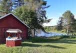 Location vacances Jyväskylä - Toppala Farm Stay-3