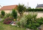 Location vacances Bec-de-Mortagne - Gite des galets-2