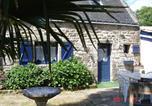 Location vacances Erdeven - La Maison du Pêcheur-3