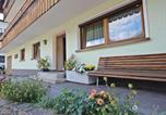 Location vacances Sankt Anton am Arlberg - Apartment Katharina.3-4