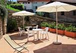 Location vacances Revò - Villa Ai Dossi 402s-1