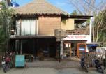 Hôtel El Nido - Pa-Lao-Yu Dive Resort-2