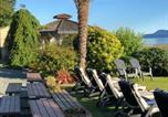 Hôtel Campbell River - Qualicum Breeze Beach Resort-3