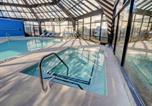 Location vacances North Topsail Beach - St Regis 3503 Condominium Condo-2