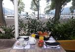 Hôtel Aix-les-Bains - Hotel Beau Rivage-2