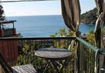 Location vacances Bonassola - Il Fornello Appartamenti Vista Mare-2