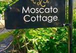 Villages vacances McLaren Vale - 3 Divas Luxury Accommodation-4