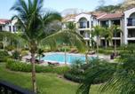 Location vacances Coco - Pacifico #L1213 Condo-4