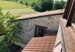 Location vacances Eymet - La Villa Fongrivoise-3