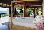 Villages vacances Savusavu - The Wakaya Club & Spa-4
