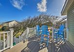 Location vacances Kill Devil Hills - Outer Banks Area Home w/Deck - Walk to Beach!-1