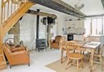 Location vacances Beauchêne - Holiday home Barenton N-843-4