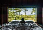 Hôtel Chalong - Villa Zolitude Resort & Spa-1