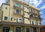 Location vacances Catanzaro - Dreams House-4