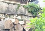 Location vacances Bayeux - La Closerie Teranga-2