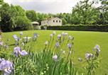 Location vacances Lempaut - Villa in Lempaut-3