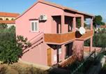Location vacances Preko - Apartments Ante-1