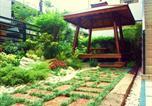 Hôtel Thanon Phetchaburi - White Lodge Bangkok-3
