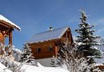 Location vacances Bardonecchia - Le Sorè Hameau des Chazals Nevache Hautes Alpes-2