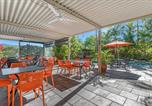 Location vacances Kuranda - Amaroo At Trinity-4