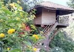 Hôtel Munnar - The Heights Munnar-2