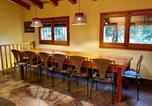 Location vacances Gironella - Casa La Granja-4