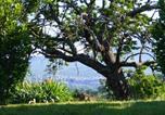 Location vacances Semproniano - Podere di Maggio - Casa Grande-4