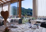Hôtel Province de Vicence - Carla Failela-2