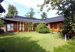 Location vacances Jeonju - Buyongheon-1