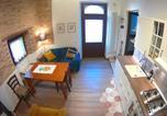 Location vacances Recanati - Appartamento Il Pettirosso-3
