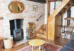 Location vacances Needham Market - Raven Cottage-2