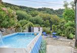Location vacances Catanzaro - Nice home in San Floro with 1 Bedrooms-2