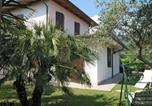 Location vacances  Province de Massa-Carrara - Locazione Turistica Mia - Cto468-1