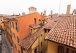 Location vacances Bologne - Tower View Apartment-2