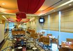 Hôtel Sepang - Empress Hotel Sepang