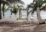Location vacances Juan Dolio - Villa Mar, Juan Dolio-4