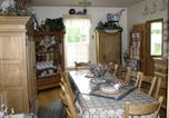 Hôtel Wasilla - Alaska's Lake Lucille Bed & Breakfast