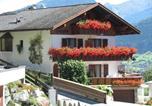 Location vacances Fulpmes - Pension Danler-1