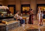 Hôtel Al Khor - Grand Hyatt Doha Hotel & Villas-4